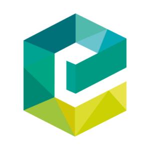 Emerald Insight Logo