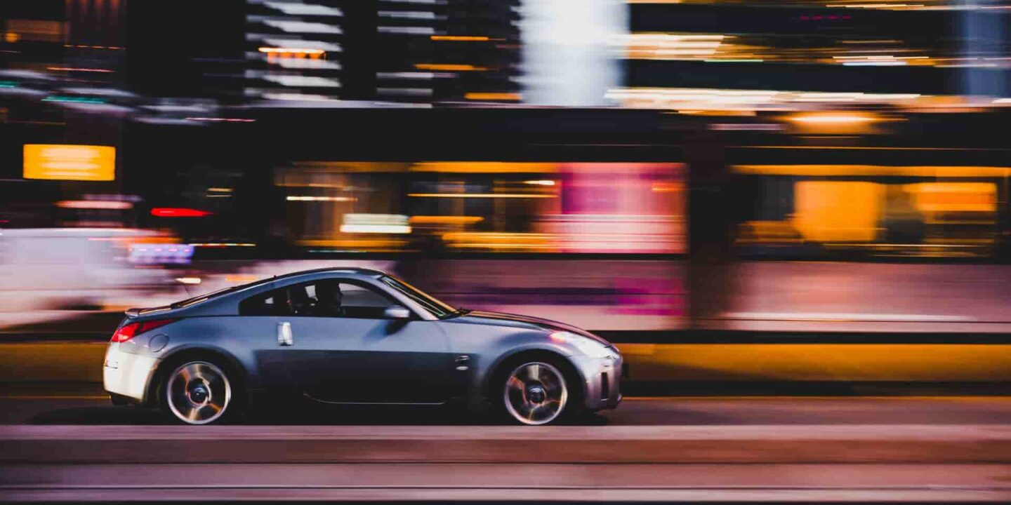 How to Speed Up Your WordPress Site A Definitive Guide
