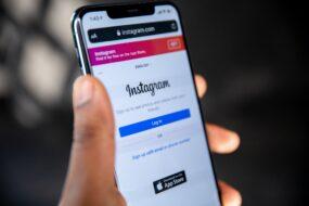 9 Best Instagram WordPress Plugins 2021