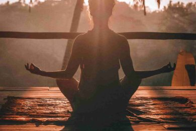 Top Health and Wellness Trends for Legal Professionals