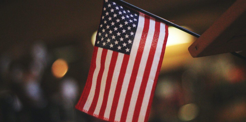 U.S. Rent Rate Hits The Highest Peak