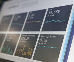 5 Best Affiliate Networks & Marketing Platforms of 2021 [Complete Guide]