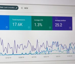 5+ Best Rank Tracking Software to Check Google Keyword Rankings