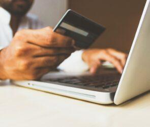 5 Best Ways To Get Paid Through Affiliate Marketing