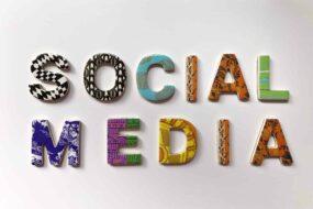5 Best WordPress Social Media Plugins For 2021