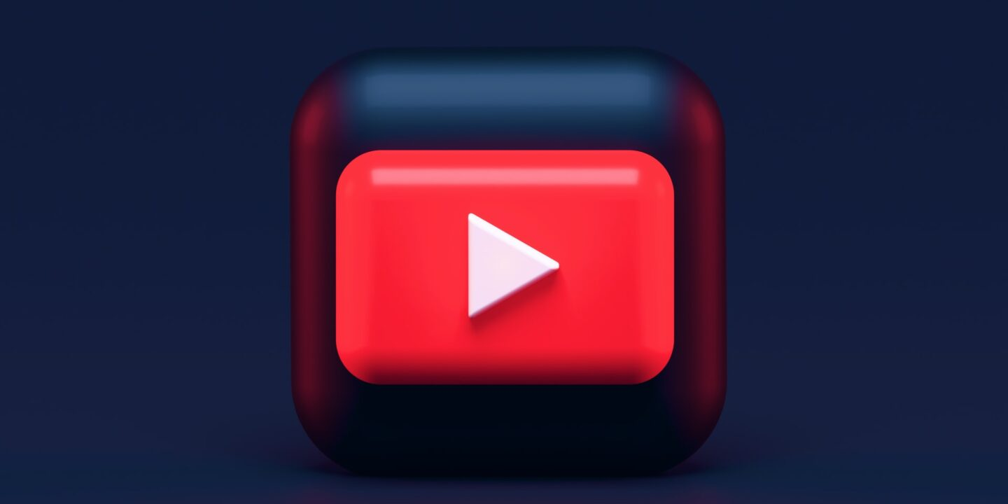 5 Best YouTube Rank Checker Tools (Free and Paid)