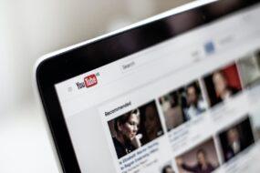 5 Best YouTube Tools for Creators in 2021 - WeblyWord-min