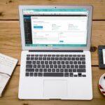 Best-WordPress-Search-Plugins-2021
