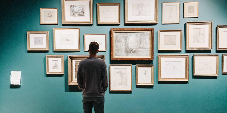 Best WordPress YouTube Plugins for Gallery (2021)