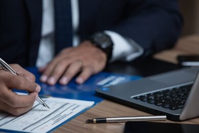 How Legal Data Helps Attorneys in Legal Recruiting