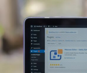 How To Instantly Index Content Using Bing WordPress Plugin