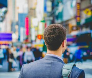 Important Tips For Growing Your Career as a Young Lawyer