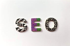 On-Page SEO The Beginner's Guide