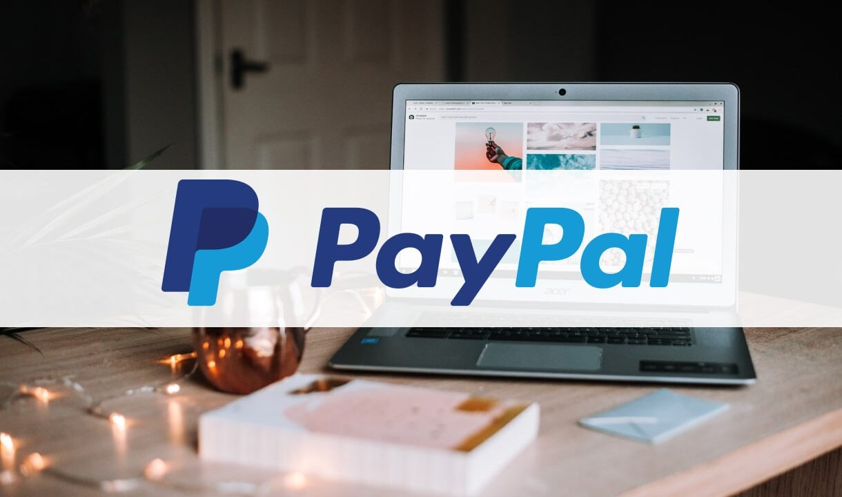The 5 Best PayPal Alternatives for Online Payment in 2021-min