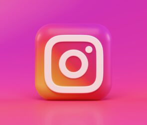 The Top Instagram Updates You Need to Know 2021 (2)