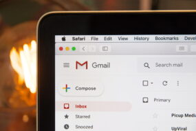 Top 5 Best Email Marketing Services & Software for 2021-min