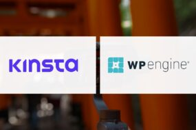 WPEngine vs. Kinsta Which Is The Best For WordPress in 2021