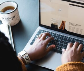 Guest Blogging The Ultimate Guide For 2021