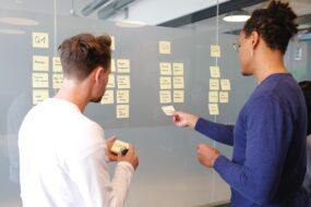 How To Do Keyword Gap Analysis - Tools & Strategy
