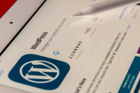 How to Check and Fix Broken Links in WordPress A Complete Guide