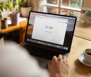 What is Google Crawling and Indexing The Complete Guide