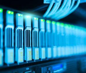 5 Best WordPress Cloud Storage Plugins