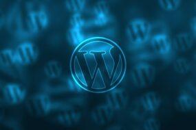 5 Best WordPress Malware Scanner and Vulnerability Scanner Tools