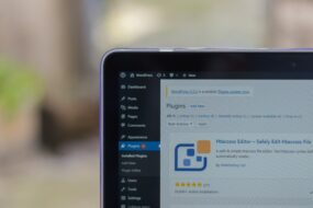 6 Best Form Plugins for WordPress (Free & Paid)