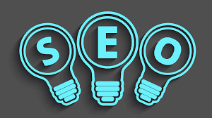 What Is Off-Page SEO An Ultimate Guide