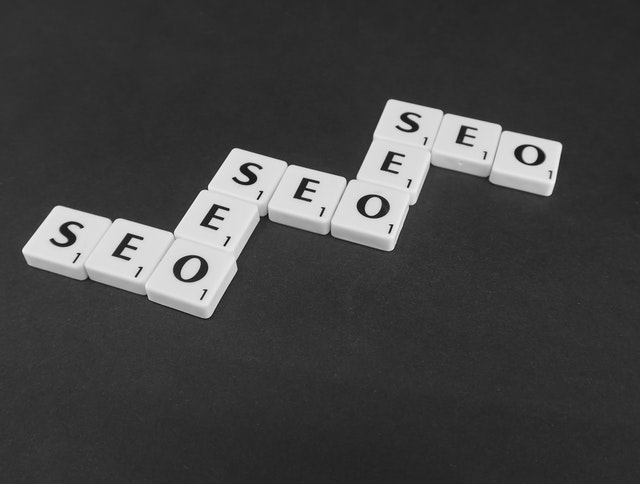 What Is SEO Ultimate Beginner's Guide to Search Engine Optimization