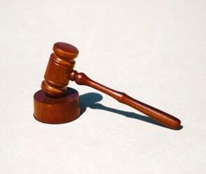 What is Enterprise Legal Management Solutions and its Benefits