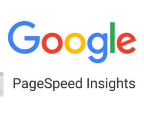 What is Page Load Speed and How to Improve it