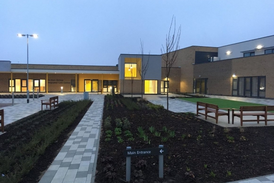 Hull CCG, The Jean Bishop Integrated Care Centre – Winner of HSJ Awards 2019: Community or primary care service redesign – North, Midlands and East