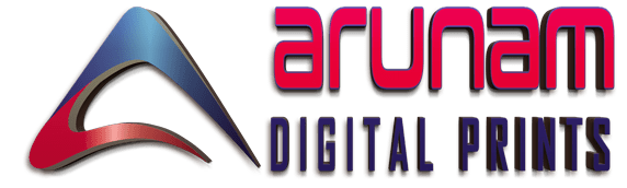 arunam digital prints