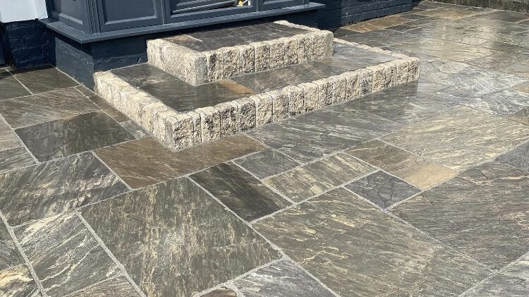 Indian-sandstone-Liverpool