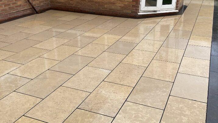 Limestone-paving-Liverpool