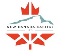 NCC Ltd logo