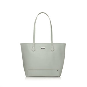 Safiya Shoulder Bag In Two Colors from Jocee & Gee