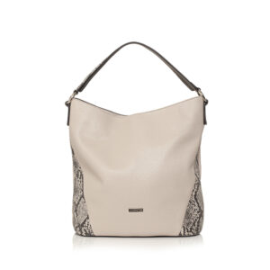 Pia Shoulder Bag in Different Colors from Jocee & Gee