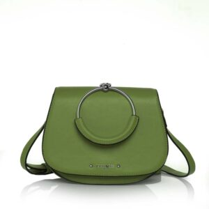 Shoulder Bag Lina From Jocee & Gee in 3 Colors