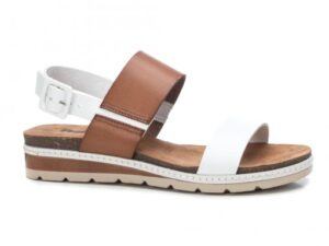 Refresh 72721 Sandals White