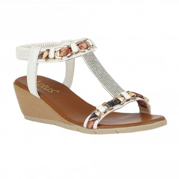 white-neve-wedge-sandals-lotus-Sole Sister