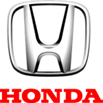 Mirrorlink Honda