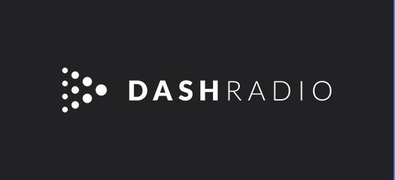 dash-mirrorlink-2017