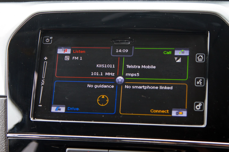 Wat is Mirrorlink voor mijn auto?