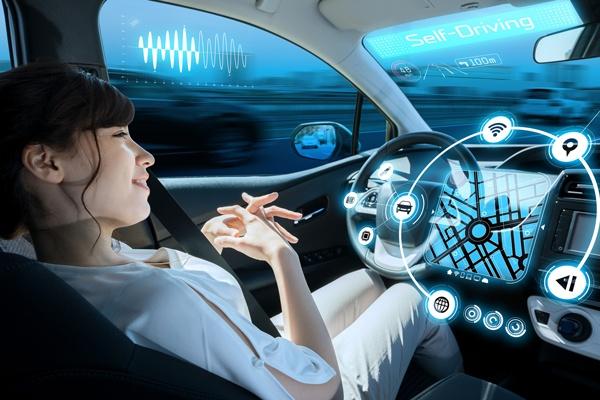 Mirrorlink Auto Applicaties 2020