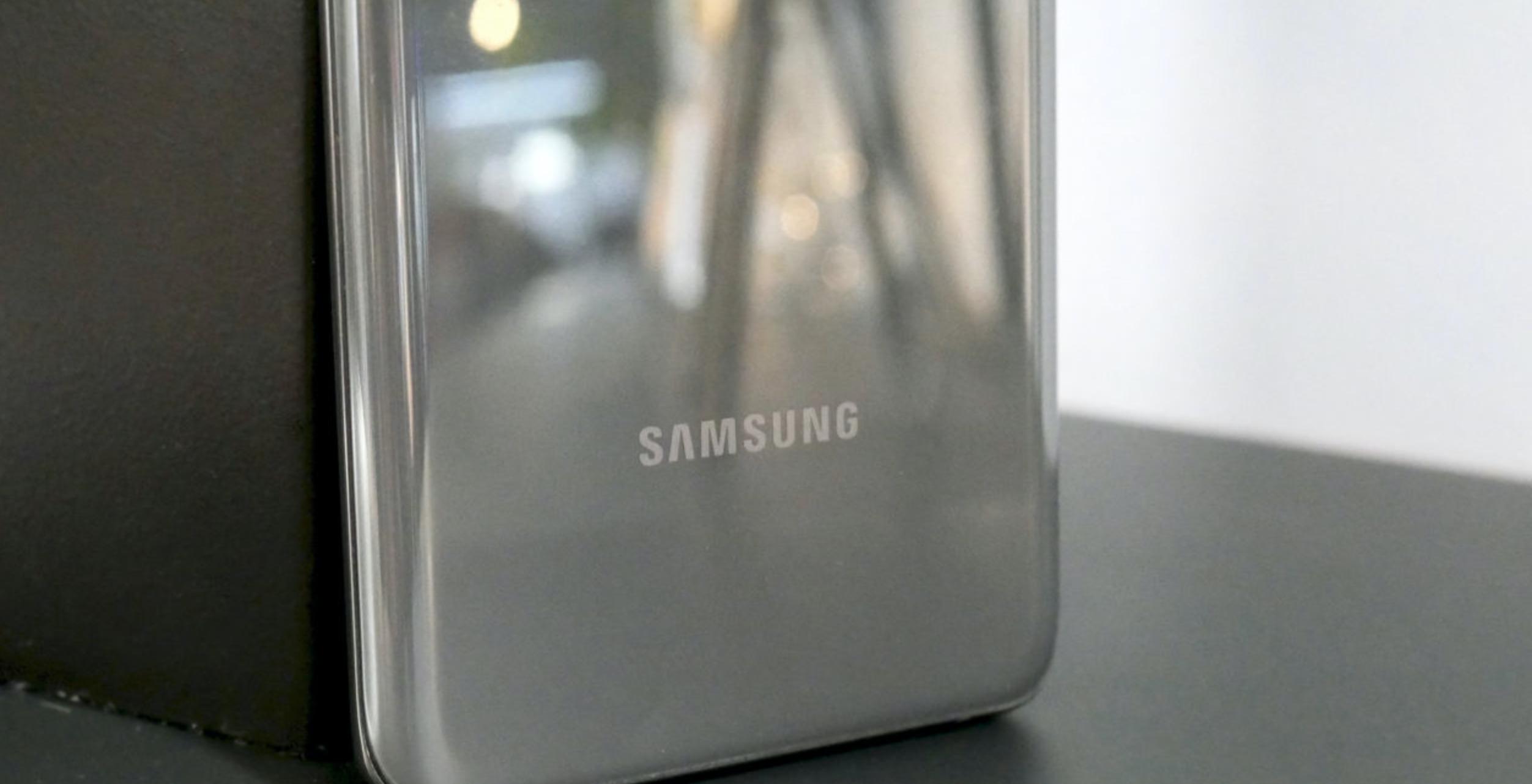 Mirrorlink Samsung S Voice
