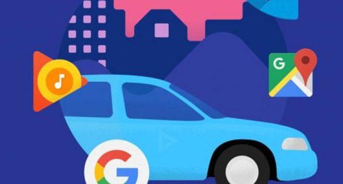 Android-Auto-Beschikbaar-officieel-in-Nederland-en-Belgie