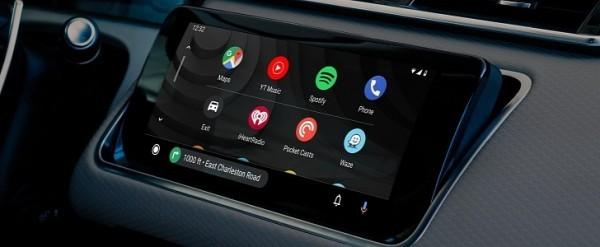 problemen-met-android-auto