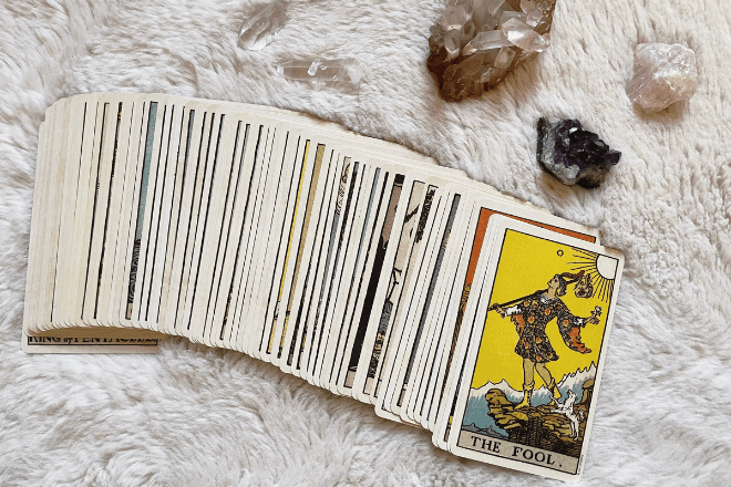 How Fortune-Telling Predicts the Future